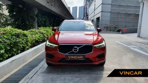 2017-Volvo-XC60-T5-Momentum