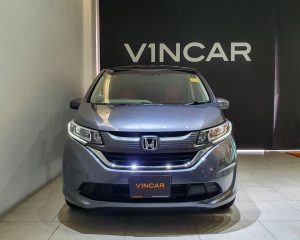 2019 Honda Freed 1.5A G - Front Direct