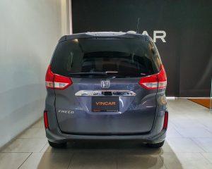 2019 Honda Freed 1.5A G - Rear Direct
