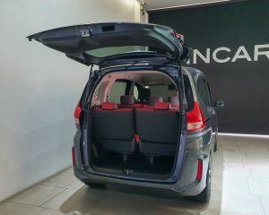 2019 Honda Freed 1.5A G - Tailgate