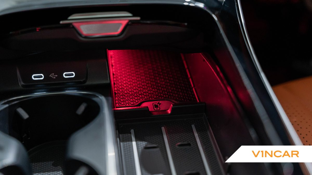 S450L Luxury