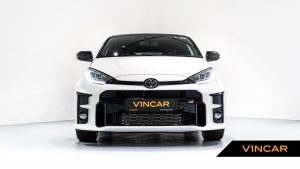 Toyota-Yaris-GR-Circuit-Pack