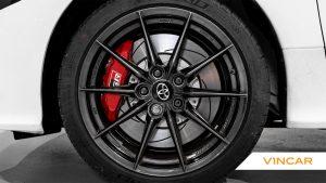 Toyota-Yaris-GR-Circuit-Pack-