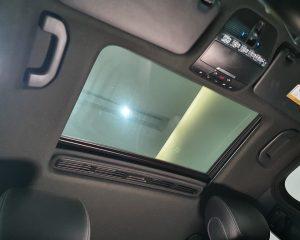 2018 Mercedes-Benz GLC-Class GLC250 Coupe AMG 4MATIC Premium - Glass Sunroof