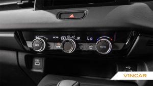 Vezel 1.5G FM2021
