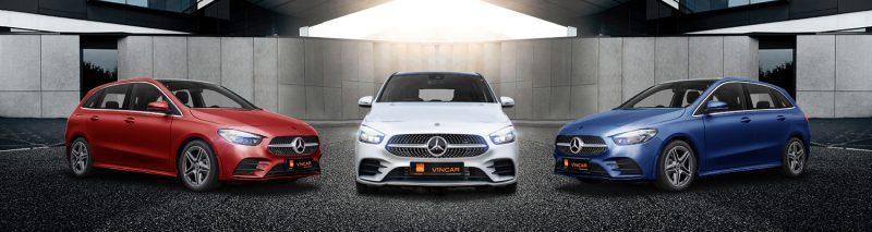 Mercedes-Benz-B-Class-Category-Banner