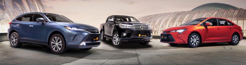 Toyota-category-headers